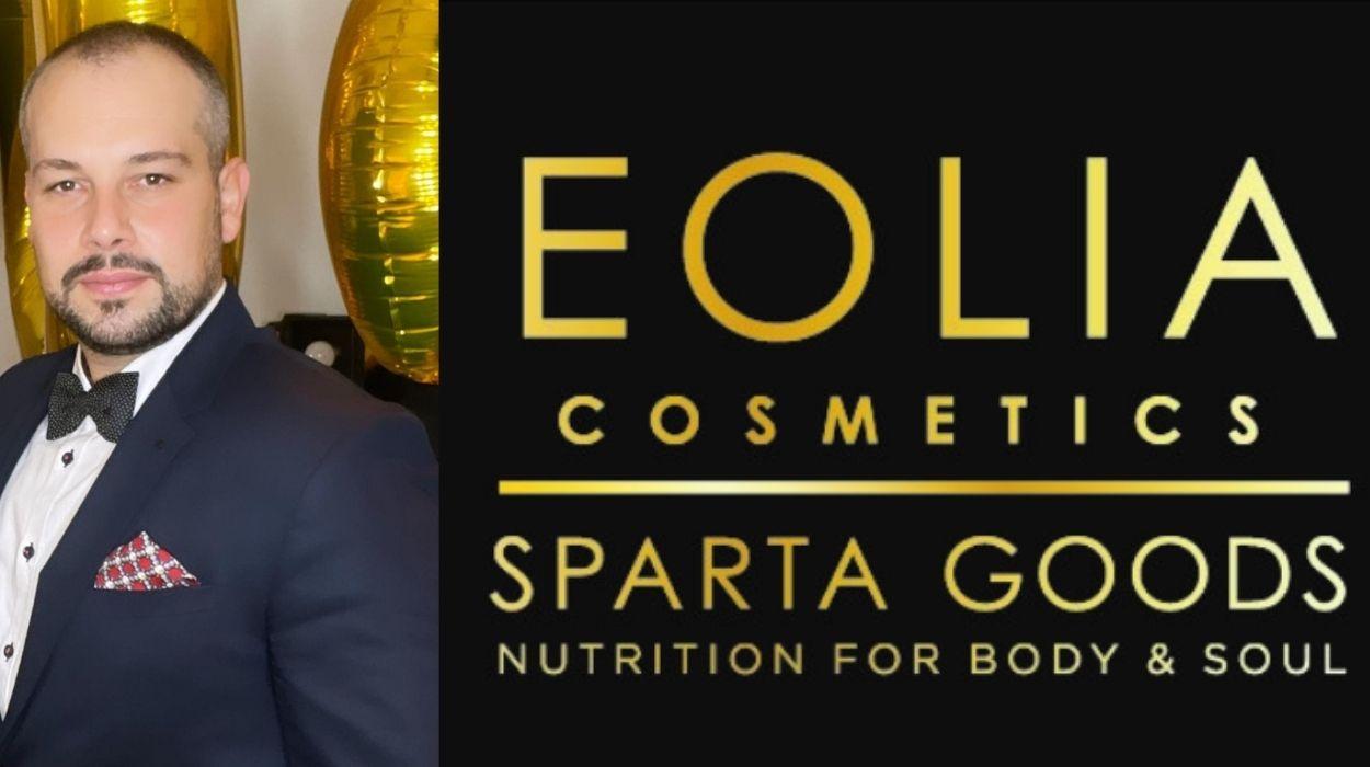 eolia cosmetics sunenteuxi