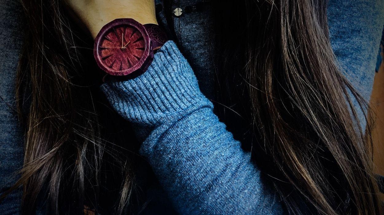 b.watch