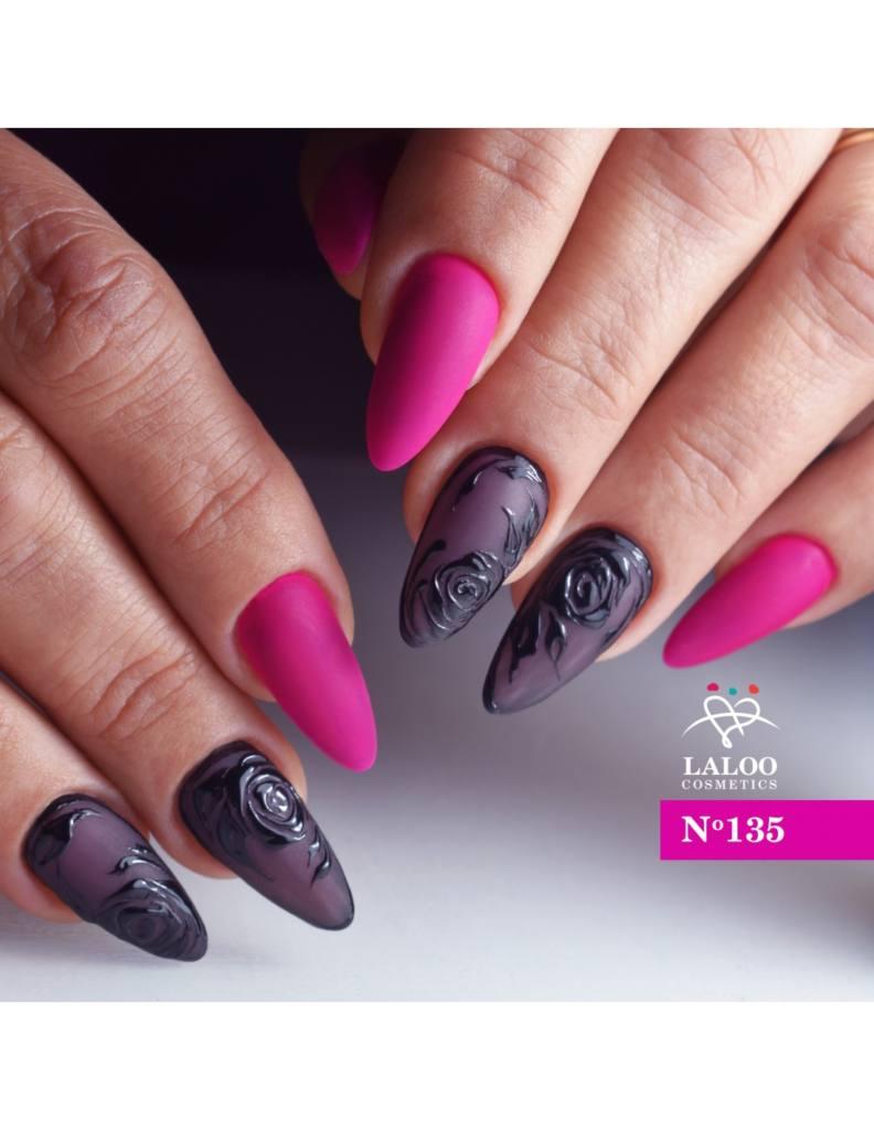 Stand Laloo Cosmetics - Royal Cosmetics
